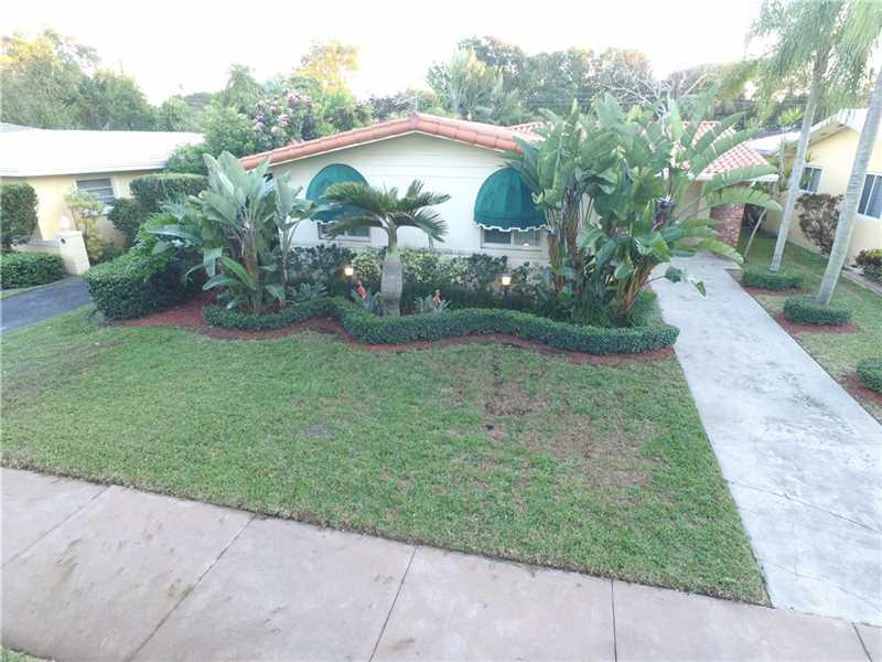 416 Miller Rd, Coral Gables, FL 33146