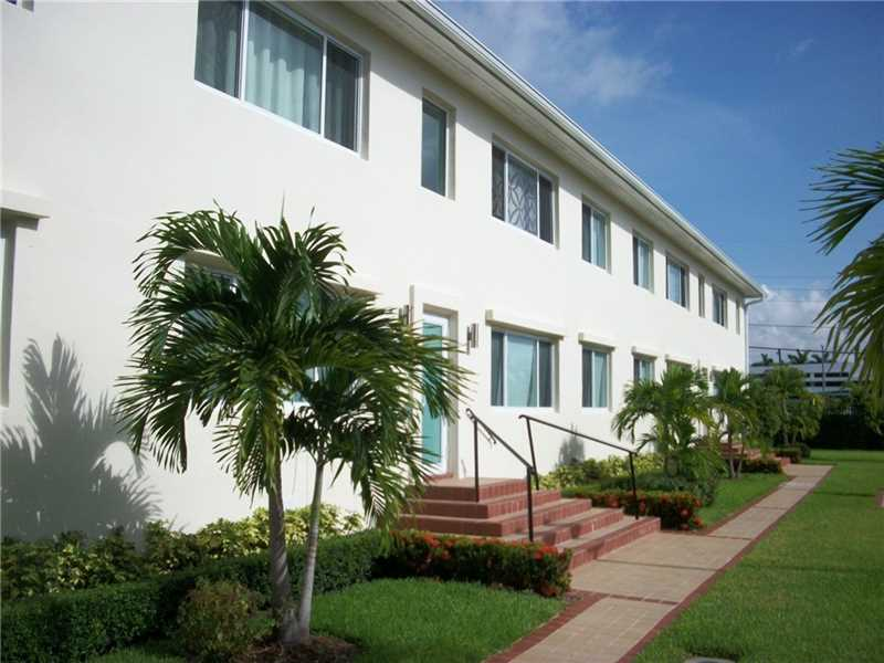 Rental Homes for Rent, ListingId:37225977, location: 1043 94 ST Bay Harbor Islands 33154
