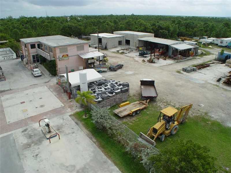 30770 Overseas Hwy, Big Pine, FL 33043