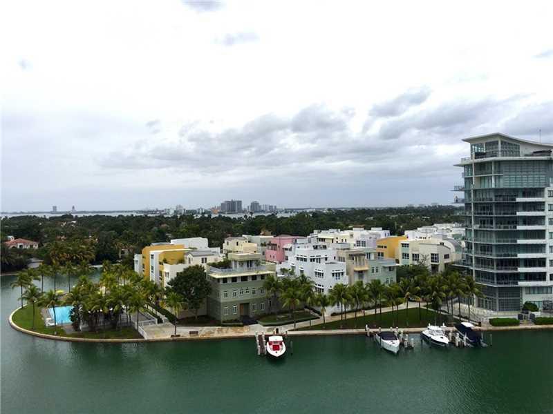 5900 Collins Ave # 1007, Miami Beach, FL 33140