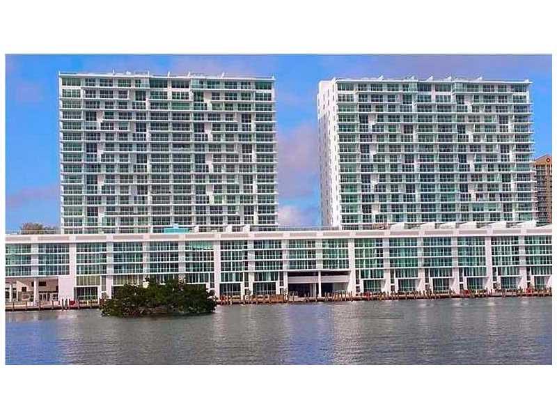 400 Sunny Isles Blvd # 1819, Sunny Isles Beach, FL 33160