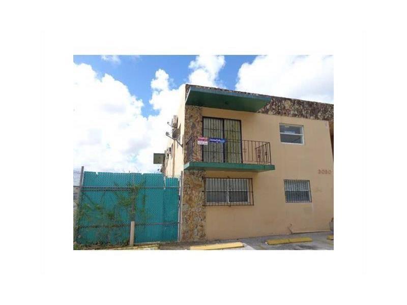 3050 NW 21st Ave, Miami, FL 33142