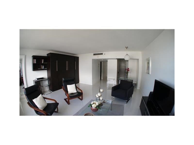 100 Lincoln Rd # 806, Miami Beach, FL 33139