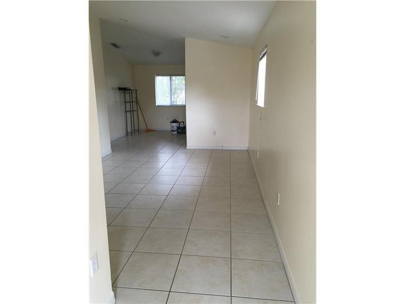 Rental Homes for Rent, ListingId:37235520, location: 1261 Southeast 29th St Homestead 33035