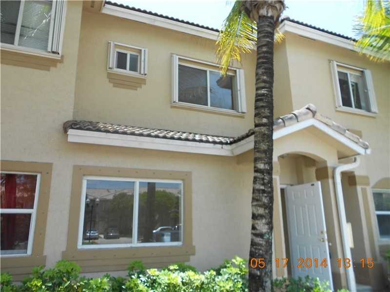 Rental Homes for Rent, ListingId:37235553, location: 2229 Southeast 26th Ln Homestead 33035