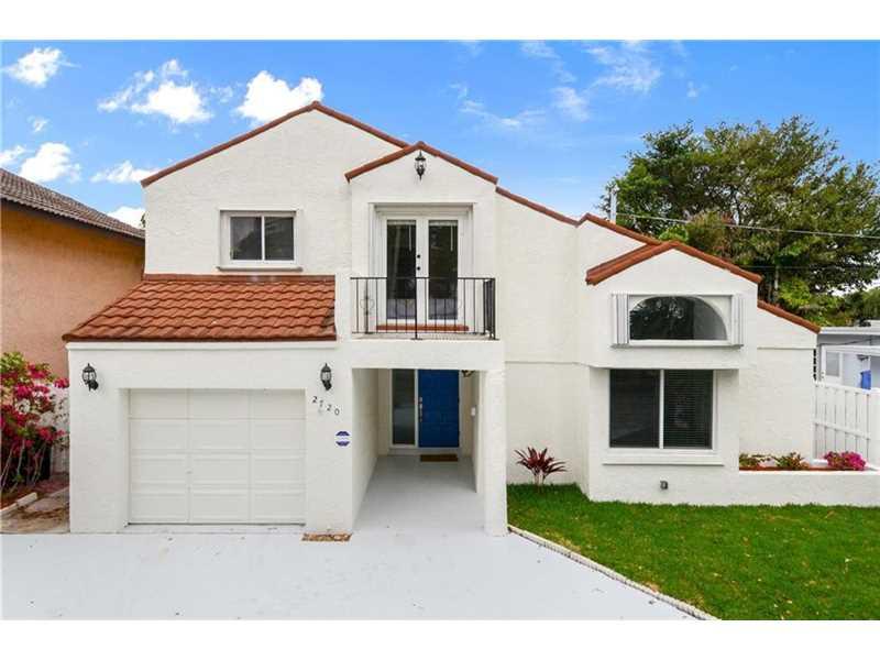 2720 N Ocean Blvd, Fort Lauderdale, FL 33308