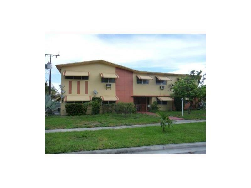 Rental Homes for Rent, ListingId:37240965, location: 17051 Northeast 23 Ave North Miami Beach 33160