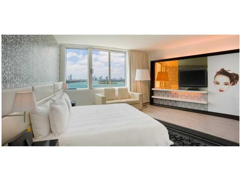 1100 West Ave # 912, Miami Beach, FL 33139