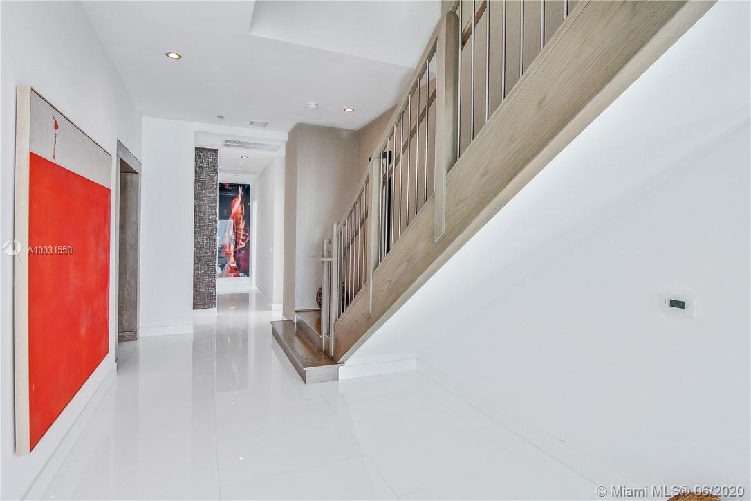900 Brickell Key Blvd - photo 13