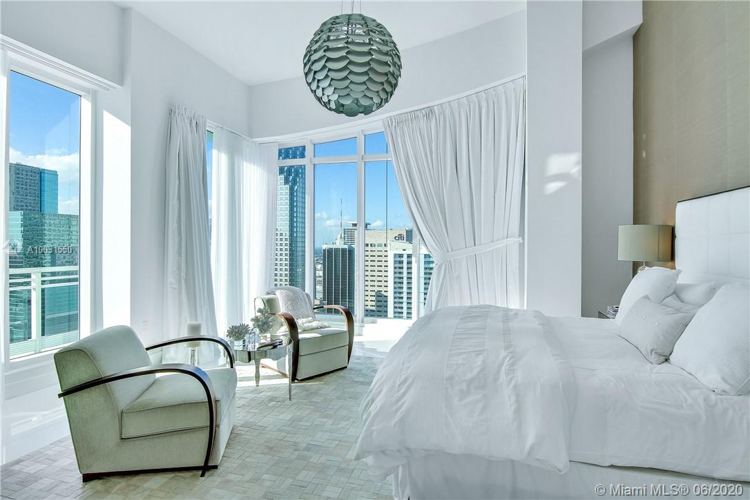 900 Brickell Key Blvd - photo 18