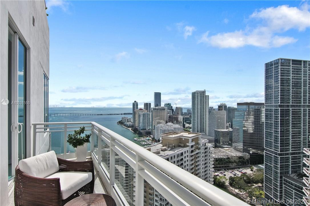 900 Brickell Key Blvd - photo 28
