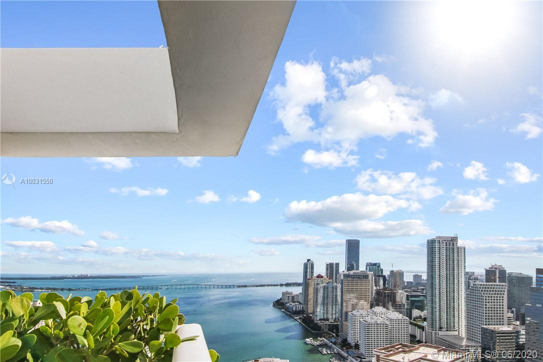 900 Brickell Key Blvd - photo 31