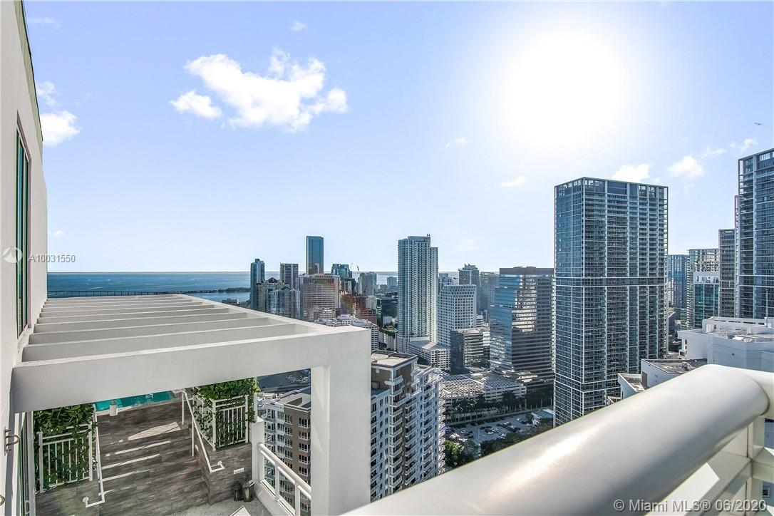 900 Brickell Key Blvd - photo 32