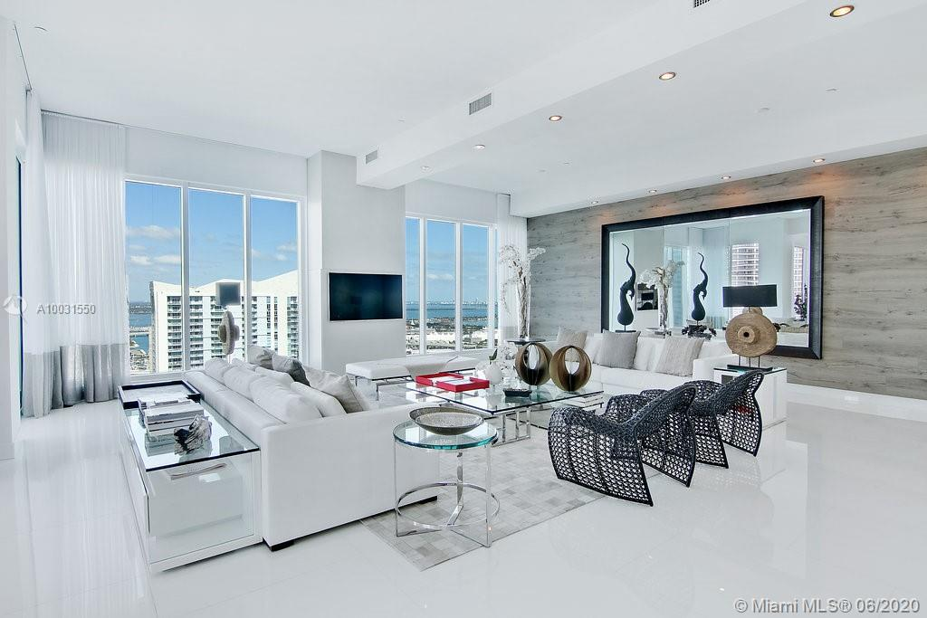900 Brickell Key Blvd - photo 5