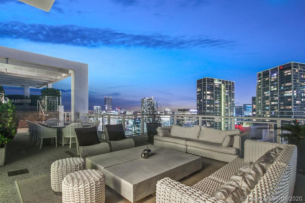 900 Brickell Key Blvd - photo 6