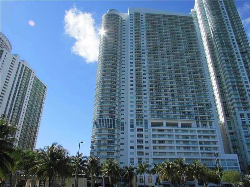 Real Estate for Sale, ListingId: 37241145, Miami,FL33132