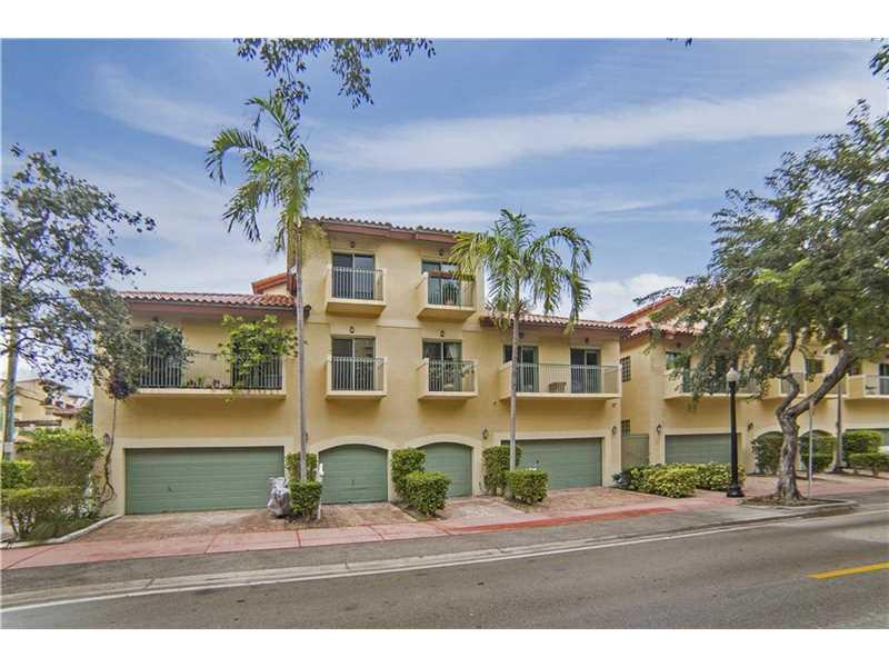 208 Jefferson Ave # 111, Miami Beach, FL 33139