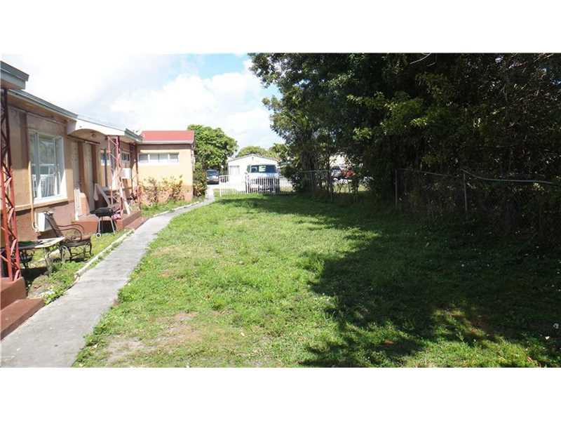 Rental Homes for Rent, ListingId:37253509, location: 614 Northeast 3 ST Hallandale 33009