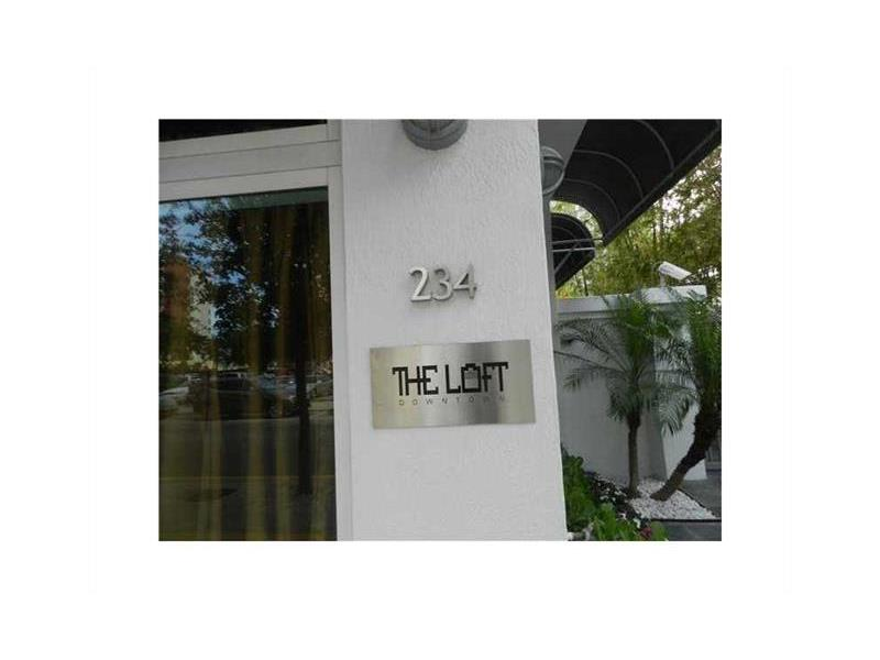 Rental Homes for Rent, ListingId:37269981, location: 234 3rd STREET Miami 33132