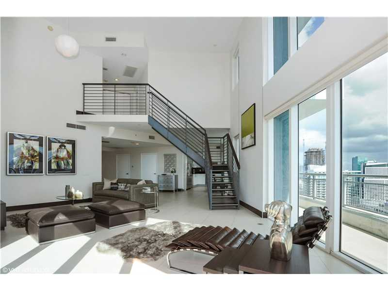 Real Estate for Sale, ListingId: 37253491, Miami,FL33130