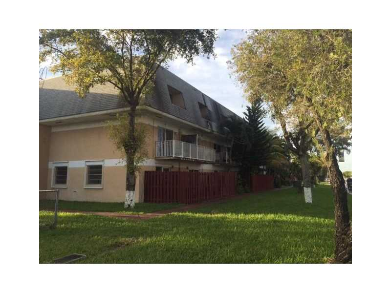 Rental Homes for Rent, ListingId:37261759, location: 250 Northwest 107th Ave Miami 33172