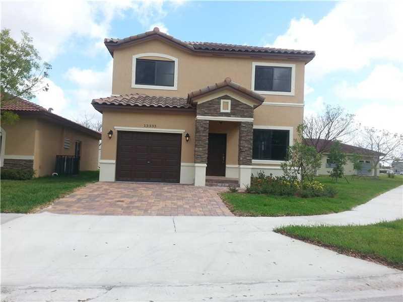 Photo of 11755 Southwest 229 LANE  Miami  FL