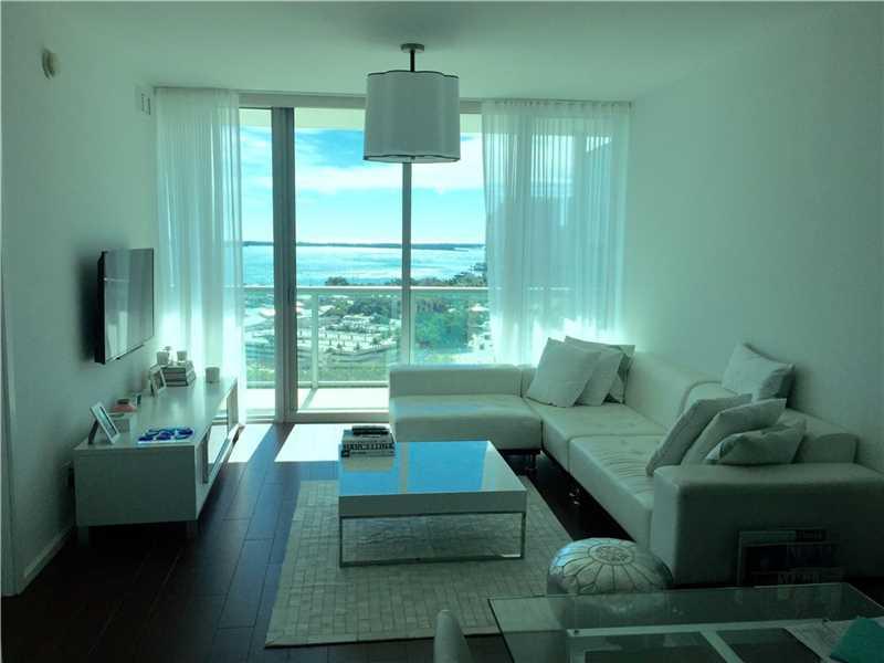 888 Biscayne Blvd # 2104, Miami, FL 33132