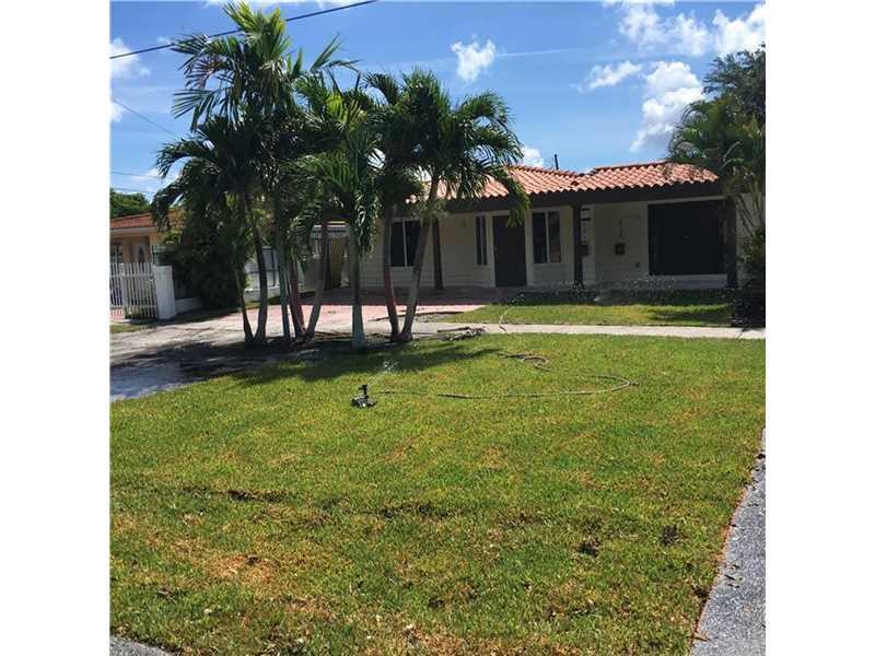 419 NW 35th Ave, Miami, FL 33125
