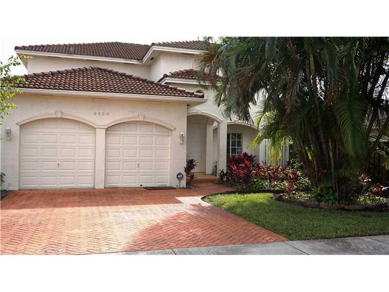 Real Estate for Sale, ListingId: 37274786, Miami Lakes,FL33018