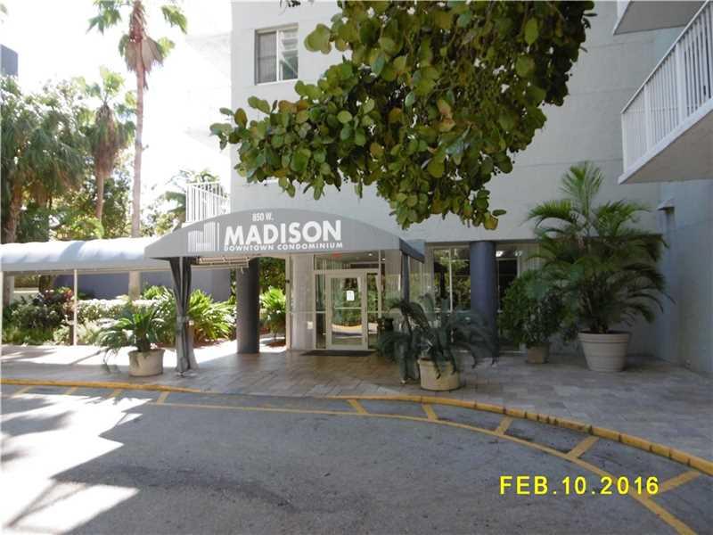 850 N Miami Ave # W-2008, Miami, FL 33136