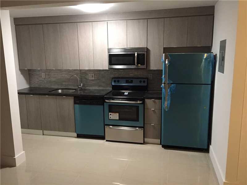 Rental Homes for Rent, ListingId:37274932, location: 4110 Northwest 79th Ave Doral 33166