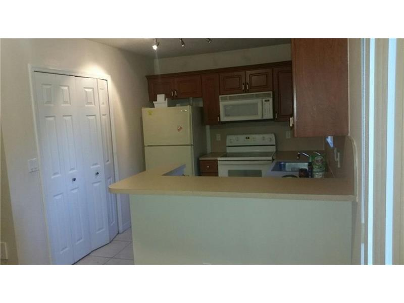 Rental Homes for Rent, ListingId:37289546, location: 2701 Southeast 12th Rd Homestead 33035