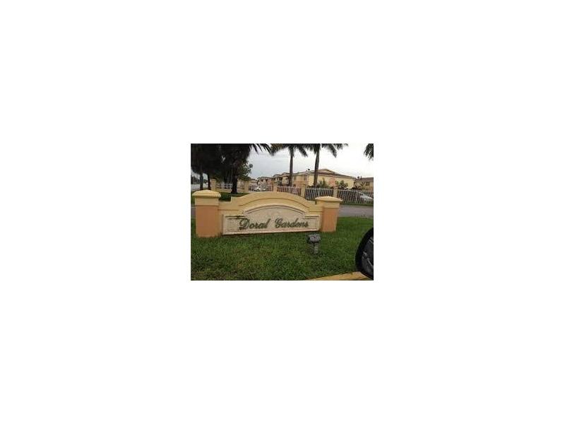 Rental Homes for Rent, ListingId:37289268, location: 4300 Northwest 79 Doral 33166