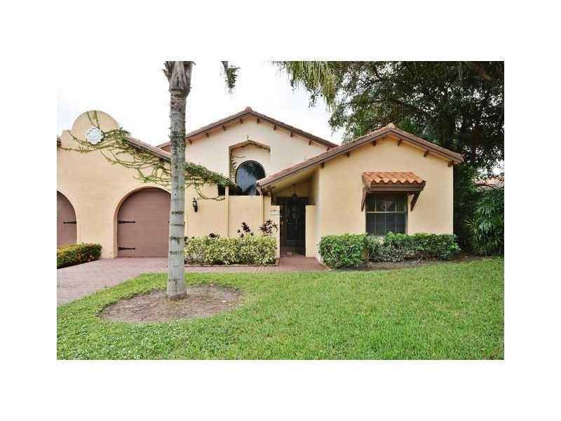 13676  Cortez Dr 4630, Delray Beach, Florida