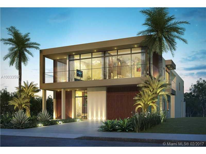 1625 S Miami Ave, Miami, FL 33129