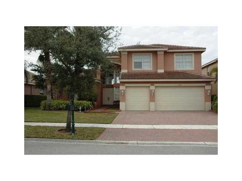 Real Estate for Sale, ListingId: 37295750, Miramar,FL33029