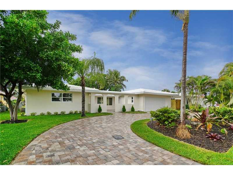 Real Estate for Sale, ListingId: 37295871, Wilton Manors, FL  33305