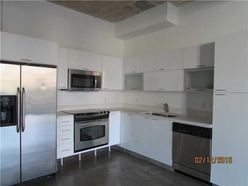 Rental Homes for Rent, ListingId:37301788, location: 234 Northeast 3rd St Miami 33132