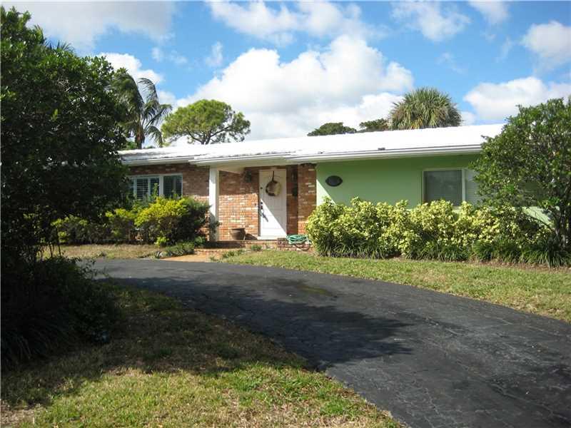 1930 Ne 55th St, Fort Lauderdale, FL 33308