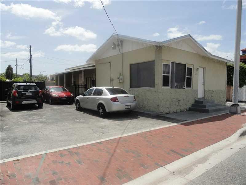 125 Sw 17th Ave, Miami, FL 33135