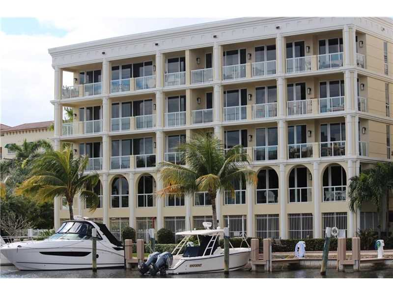 40 Hendricks Isle # 3b-b, Fort Lauderdale, FL 33301
