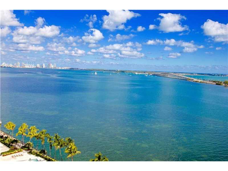 2451 Brickell Ave # 15f, Miami, FL 33129