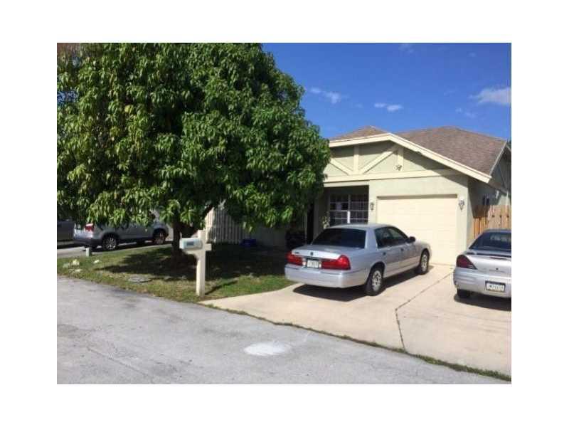 23259 Country Club Dr W, Boca Raton, FL 33428