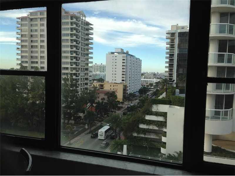 6345 Collins Ave # 926, Miami Beach, FL 33141