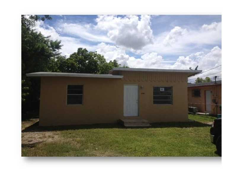Photo of 3730 Southwest 90th Ave  Miami  FL