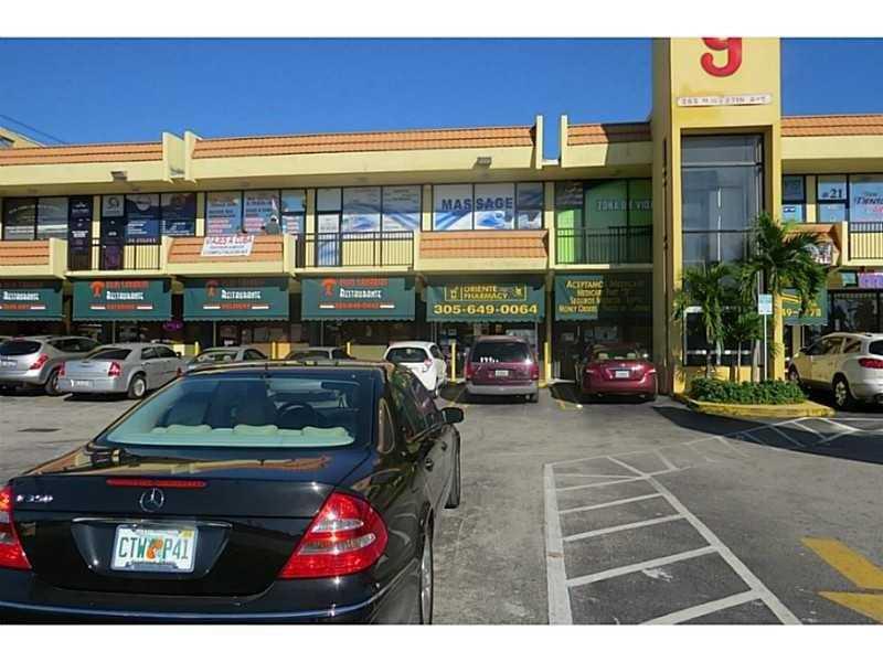 285 Nw 27th Ave, Miami, FL 33125