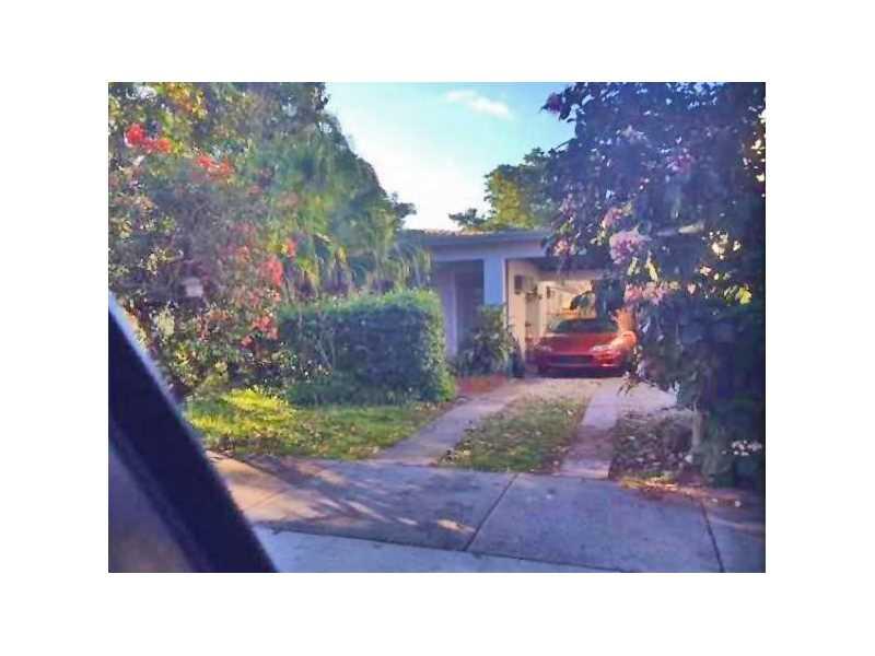 3300 Sw 1st Ave, Miami, FL 33145