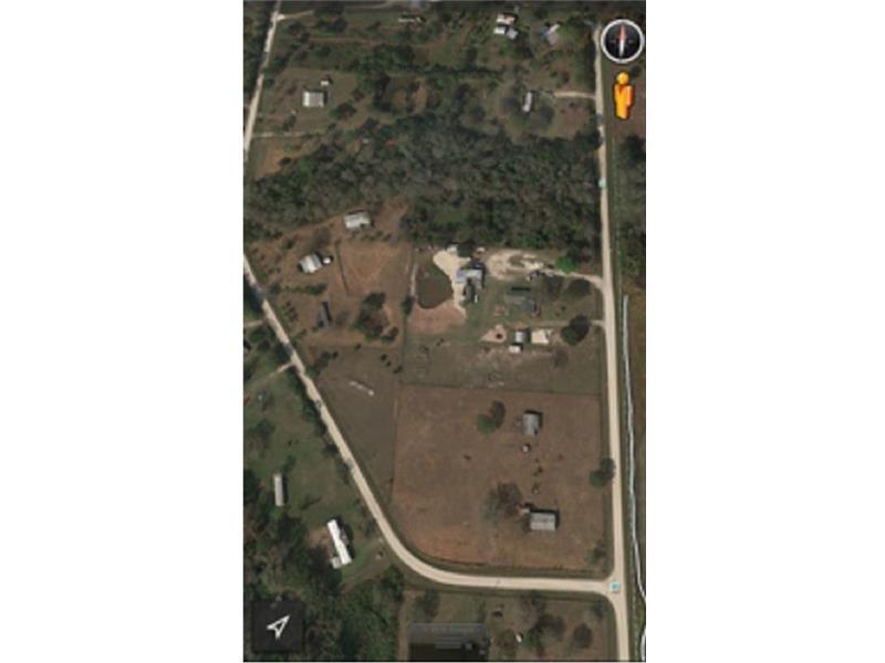 5740 Forest Dr, Okeechobee, FL 34972