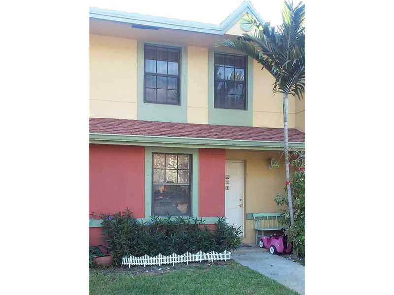 259 City View Dr # 4, Fort Lauderdale, FL 33311