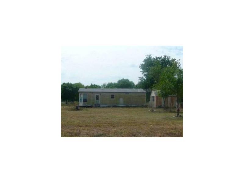5750 Forest Dr, Okeechobee, FL 34972